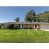 Picture of 4091 Overland TRL, KETTERING, OH 45429