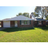 Picture of 1024 E Stroop RD, DAYTON, OH 45429