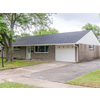 Picture of 5232 Fishburg Road, Dayton, OH 45424