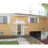 Picture of 1710 Roslyn AVE, DAYTON, OH 45429