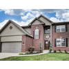 Picture of 2406 Hillsdale DR, BEAVERCREEK, OH 45431