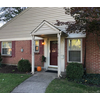 Picture of 3817 Kenwick DR, KETTERING, OH 45429