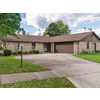 Picture of 273 Lincoln Park BLVD, KETTERING, OH 45429