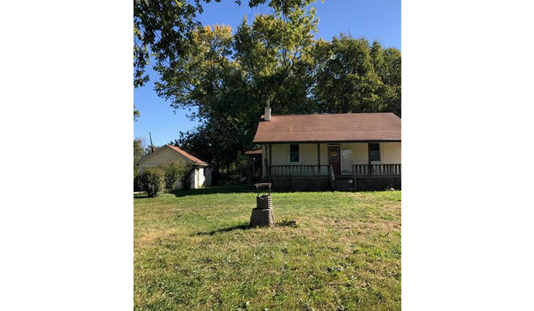 Picture of 6215 Pisgah RD, BETHEL, OH 45371