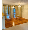 Picture of 2650 Netherland DR #102 , DAYTON, OH 45431