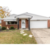 Picture of 2660 Mohican AVE, KETTERING, OH 45429