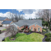 Picture of 4549 Troon TRL, DAYTON, OH 45429