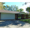 Picture of 2256 Mission LN, BELLBROOK, OH 45305