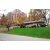 Picture of 4305 Delco Dell RD, KETTERING, OH 45429