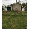 Picture of 4058 Infirmary RD, MORAINE, OH 45342