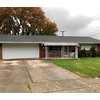 Picture of 745 Harlan Place, Riverside, OH 45431