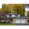 Picture of 862 Cascade DR, BEAVERCREEK, OH 45431