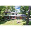 Picture of 5285 Little Woods LN, WASHINGTONTOWNSHIP, OH 45429