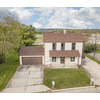 Picture of 1203 Mound RD, MIAMISBURG, OH 45342
