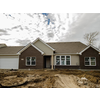 Picture of 1207 Bourdeaux WAY, CLEARCREEKTOWNSHIP, OH 45066