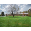 Picture of 6024 Weidner RD, SPRINGBORO, OH 4506