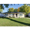 Picture of 5893 Mayville DR, DAYTON, OH 45432