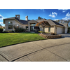 Picture of 30 Glenluce CT, SPRINGBORO, OH 45066