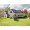 Picture of 1135 N 11th ST, MIAMISBURG, OH 45342