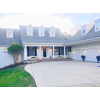 Picture of 685 Valleyview Point, Clearcreek Twp, OH 45066