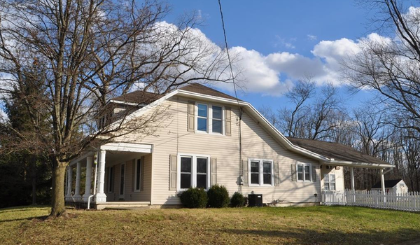 Picture of 1180 E Shoop RD, TIPPCITY, OH 45371