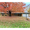 Picture of 2171 Clearview DR, BELLBROOK, OH 45305