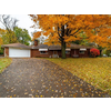 Picture of 1528 Beaverbrook DR, BEAVERCREEK, OH 45432