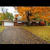 Picture of 1528 Beaverbrook Drive, Beavercreek, OH 45432