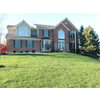 Picture of 2602 Colonial PKWY, BEAVERCREEK, OH 45434