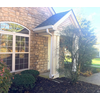 Picture of 246 Broadleaf CIR, MIAMISBURG, OH 45342