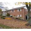 Picture of 855 E David RD, KETTERING, OH 45429