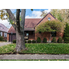 Picture of 947 Westminster PL, DAYTON, OH 45419