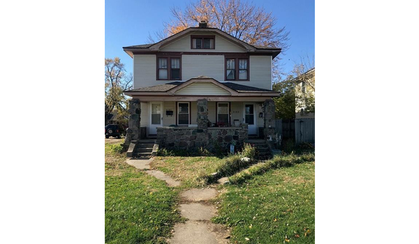 Picture of 0 N Dixie Drive, Dayton, OH 45414