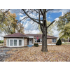 Picture of 7427 Upper Miamisburg RD, MIAMISBURG, OH 45342