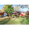 Picture of 1065 Wenston CT, KETTERING, OH 45429