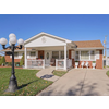 Picture of 5033 Mundy CT, DAYTON, OH 45431