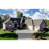 Picture of 3935 North Field DR, BELLBROOK, OH 45305