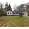 Picture of 1967 W Skyview DR, BEAVERCREEK, OH 45432
