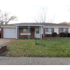 Picture of 231 W Routzong DR, FAIRBORN, OH 45324