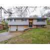 Picture of 849 Elwyn PL, MIAMISBURG, OH 45342
