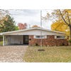 Picture of 3848 Ackerman BLVD, KETTERING, OH 45429