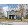 Picture of 415 S 3rd ST, MIAMISBURG, OH 45342