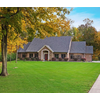 Picture of 5630 Whispering WAY, CLEARCREEKTOWNSHIP, OH 45066