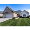 Picture of 10 Anchor LN, SPRINGBORO, OH 45066