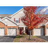 Picture of 4420 Straight Arrow RD, BEAVERCREEK, OH 45430