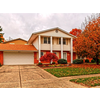 Picture of 910 Wittenburg DR, FAIRFIELD, OH 45014