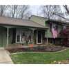 Picture of 450 Whispering Pines Street, Springboro, OH 45066