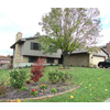 Picture of 1555 Sherwood Forest DR, MIAMISBURG, OH 45342