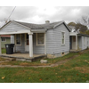 Picture of 4367 Byesville BLVD, RIVERSIDE, OH 45431