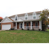Picture of 360 Wellington WAY, SPRINGBORO, OH 45066